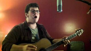 """Mean by Taylor Swift (covered by Noah Guthrie). Hey everyone! Heres my new cover for the week. Its a very well written song by Taylor Swift called """"Mean"""". I hope you guys enjoy it! Love you all! Peace!!!  www.facebook.com/only1noah www.twitter.com/only1noah"""
