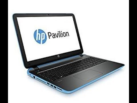 HP 15 APU Quad Core A10 Price, Features, Review