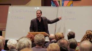 """""""Understanding Islam"""" - Part 1"""