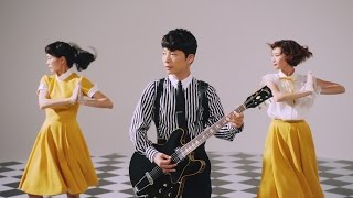 星野 源 - 恋 【MUSIC VIDEO & 特典DVD予告編】