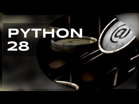 28 - Command Line Arguments ( sys.argv ) | Python Tutorials