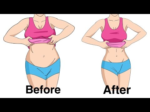 How To Lose Weight In A Week Without Exercise 🤓🤓  | How to lose weight without exercise