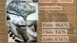 Archeologia Biblica 5. Il Diluvio