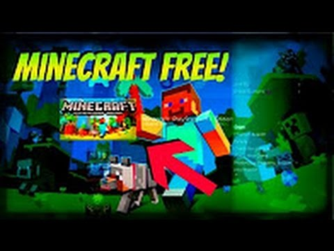 How To Download and Install Minecraft PS3 Edition FREE 2016! [Only Cfw]