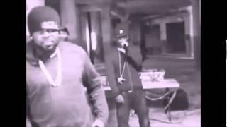 Yelawolf & Slaughterhouse & Eminem - Shady 2.0 BET Cypher [HQ]