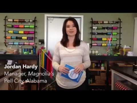 How A Small Gift Shop In Alabama Attracted Over 300 Customers With A Single Facebook Ad