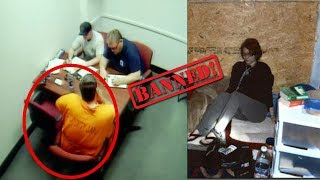 Download 5 Chilling Confession Tapes You Are NOT Allowed To Watch With Haunting Stories... Video