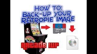 retropie+how+to Videos - 9tube tv