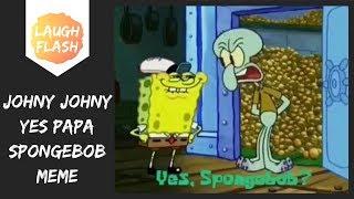 Spongebob Meme Music Videos - votube net