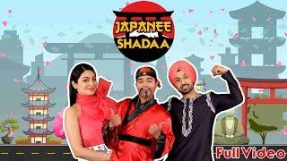 Vadhaiyan Ji Vadhaiyan | Soorma | Paara Singh | Episode-15 | Pitaara