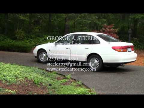 Olympia Lawyer stop[ license suspension chapter 13  child support traffic fines.flv