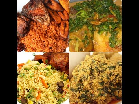 MAMI MARKET FOOD -NIGERIAN LAW SCHOOL ABUJA CAMPUS -