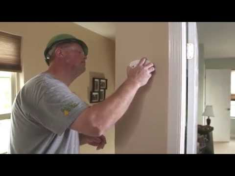 How to Install a Carbon Monoxide Detector for Home Safety | Cincinnati Children's
