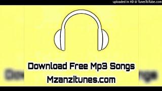 Download Mr Chozen - Uze Wedwa Mp3 (4 16) - Zamobs