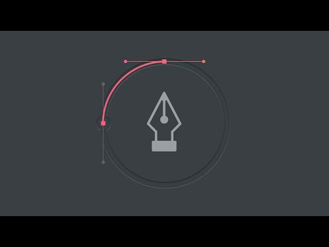 MASTER the Pen Tool with the Bézier Game