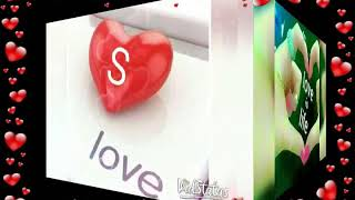 Tumko Chahenge Mp3 Song Download Mr Jatt Com