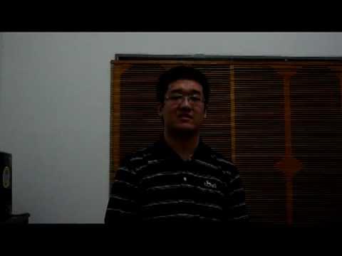 ArtemisMaster PerfumeCity Fan Video for Perfume