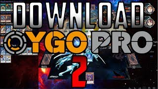 DOWNLOAD NEW YGOPro Qliphort Deck Update v5 0 (with PHONE