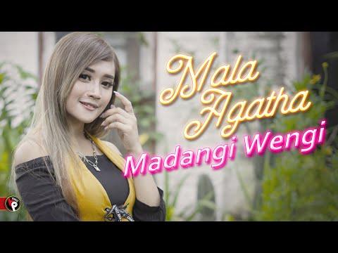 Download Lagu Mala Agatha Madangi Wengi Mp3