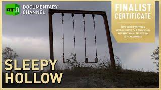 Sleepy Hollow, Kazakhstan: A mysterious sleeping disease plagues inhabitants of a small village