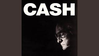 Johnny cash american iv: the man comes around (2lp).