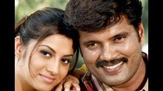 Pasupathi co Rasakkapalayam Tamil Full Movie | Ranjith|  Sindhu Tolani | Vivek