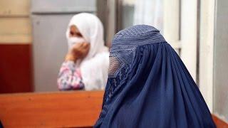 Download Afghanistan : à Kunduz, dans l'ombre des Taliban Video