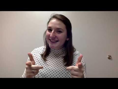 Paraprofessional Application Video