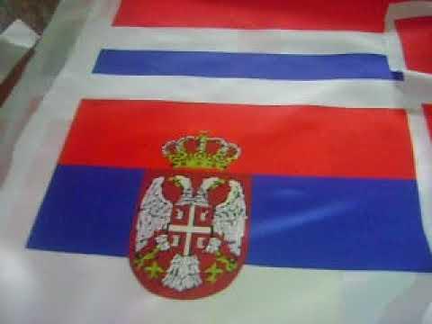 Wow Banderas del Mundial de Futbol Sublimadas Sublitech SAS