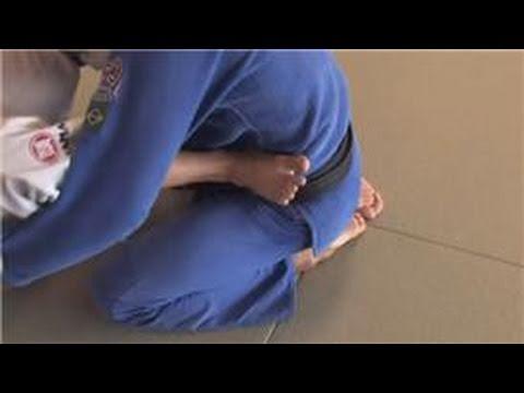 Jiujitsu Training and More : How to Beat Someone Bigger than You in Jiujitsu