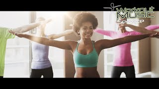 Zumba Songs 2017  - Zumba Music - Best Zumba workout - Zumba dance zumba fitness