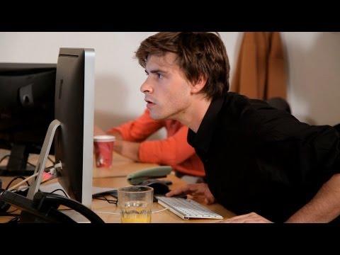 How to Do the Autocorrect Prank | Office Pranks