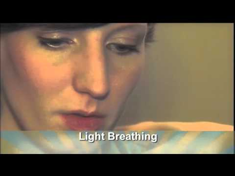 Breathing for Labour