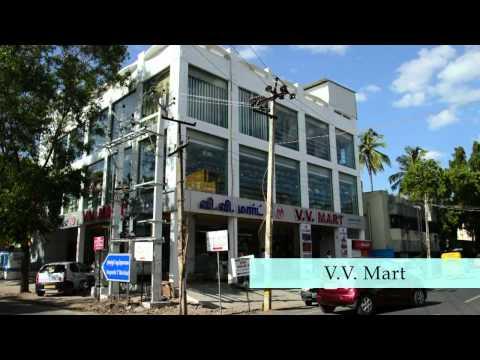 Property In Nanganallur Chennai, Flats In Nanganallur Locality - MagicBricks – Youtube