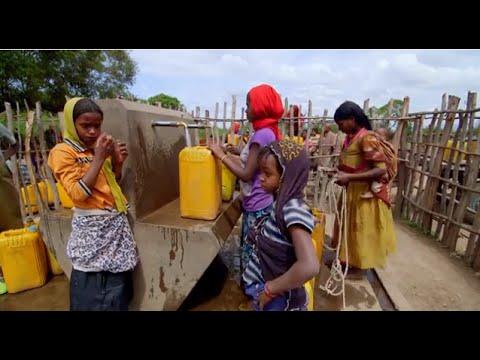 Ethiopia: Water is Life