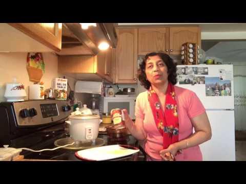 Moong Dal Khichadi / Lentil Rice.🌹