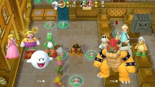 46 27 MB] Download Super Mario Party Partner Party #362