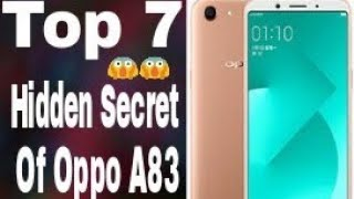Oppo a83 other way to change fonts | Music Jinni