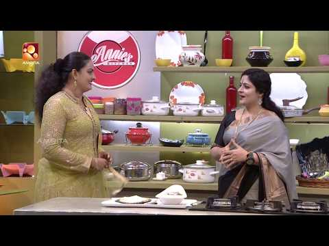 DOWNLOAD Annies Kitchen Free In MP4 and MP3