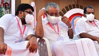 Manorama News LIVE TV | Latest Malayalam News & Updates | മനോരമ ന്യൂസ് ലൈവ് | LIVE Kerala News