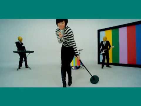 W&Whale 'R.P.G. Shine' 뮤직비디오