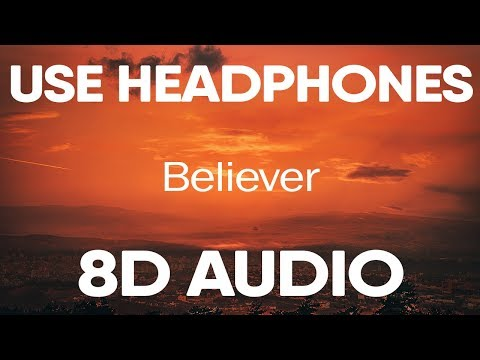 8D Era Music Audio MP3, Video MP4 & 3GP - WapIndia Eu Org