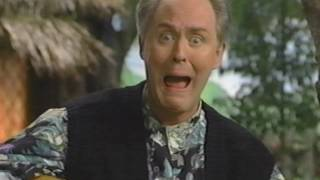 Download JOHN LITHGOW IS LOSING IT Video