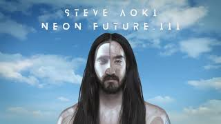 Steve Aoki - Neon Future III (Intro) [Ultra Music]