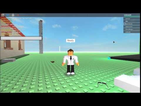 Whip Nae Naes Roblox Id Watch Me Whip Roblox Id
