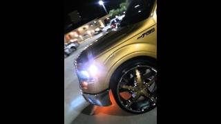 F 150 Holding The Streets On 28 S Music Jinni