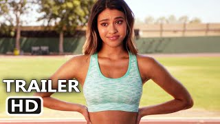 MOST LIKELY TO MURDER Official Trailer (2020) Madison McLaughlin Teen Movie HD