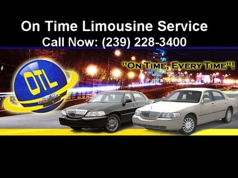 Ft Myers Airport Taxi (239) 228-3400