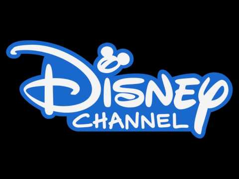 Disney   - live Streaming  - HD Online Shows, Episodes - Official TV  Channel