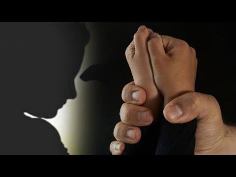 Xxx Mp4 Siswa SMP Lakukan Pelecehan Seksual Sesama Jenis Ke 5 Murid SD Di Bandar Lampung 3gp Sex